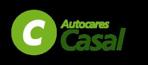 Autocares Casal S.L. consigue la certificación ISO 39001 de Sistemas de Gestión de Seguridad Vial