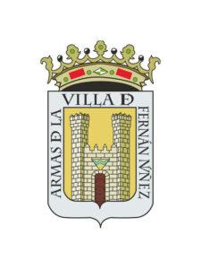 Ayuntamiento Fernán Núñez