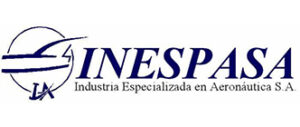 INESPASA