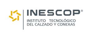 Instituto Tecnológico de Calzado y Conexas (INESCOP)