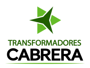 Transformadores Cabrera S.L.
