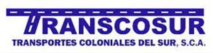 Transportes Coloniales del Sur