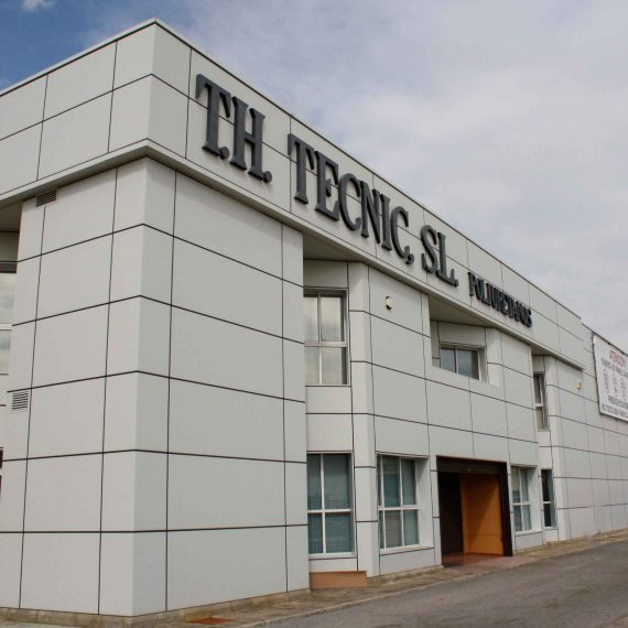 T.H. Tecnic