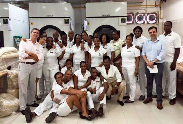 Secrets Resort & Spas jamaica