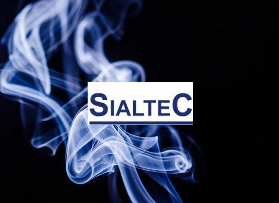 SIALTEC