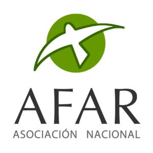 Asociación Nacional AFAR